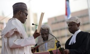 331cd983-1bd1-450a-b120-699faaf18230-620×372 (Newly Elected Nigerian Pres. Takes office)