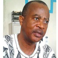 Samuel Kofi Woods www.liberianobserver.com