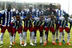 11427673_388595124659469_2961249847690693694_n (Preview: Liberia Vs. Guinea-Bissau World Cup Qualifier)