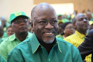 1446163773_t (President Magufuli: The bulldozer in charge of Tanzania)