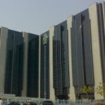 Nigeria central bank tells 3 banks to recapitalise by June
