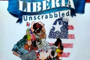 10411346_1027348433994648_3362804930252676137_n (Liberia Unscrabbled: Ophelia S. Lewis)