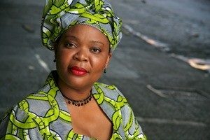 Ms.-Leymah-Gbowee-300×200 (President's Son Appointment Draws Criticisms From Liberians)