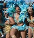 YUMA-Mas-Band-(Trinidad-Carnival-2013)