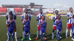 12049351_10208157155823377_2068878120069942452_n (Photos: Lone Stars 5-0 Win over Djibouti)