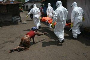 141010-ebola-liberia-mn-1435_ee6b365027aea27e9cf6056e6f338fbf (New confirmed Ebola case in Liberia)