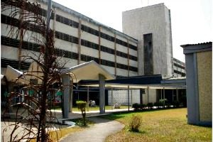 JFK (Monrovia: 17 Charged For Stealing Millions From JFK Medical)