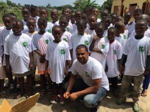 13331156_10207577227842569_2414935792842092187_n (ULAAL Help Liberians back home and Ebola Victims)