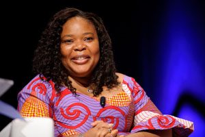 leymah_gbowee (Liberia: How a Nobel Laureate Turned Fear into Fortitude)
