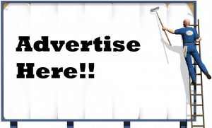 advertise-here (Media Wall)