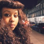 Africa: prestigious Brunel Poetry Prize name shortlists candidates tomorrow