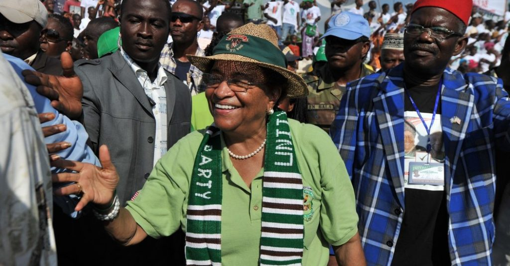 Evidently, Presidents Doe, Taylor and Sirleaf brought on or prolonged the hardship, suffering, misery and grief the Liberian people are currently dealing with. Yet, each of these individuals entered the Presidency on a wave of popular support.