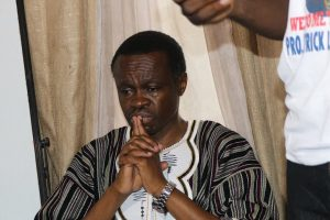 18765680_1914151632184530_8490295850450372468_n (We Are Co-authors Of Our Own Misfortune: PLO Lumumba)