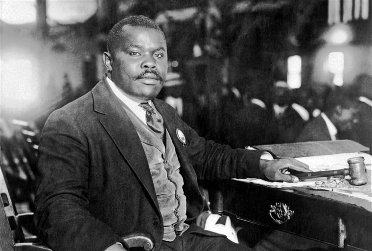 "In 1924 Chief Justice J.J. Dossen wrote a letter to the UNIA reiterating Edwin Barclay's promise to cooperate fully with the Association' s Liberia plan, but two months later, President King unexpectedly ordered all ports to refuse entry to any member of ""The Garvey Movement."" What the so-called ""experts"" on Liberian history overlook is that King's action came right after his government signed the Firestone concession agreement. The land set aside for the UNIA became part of the million acres leased to Firestone at six cents an acre for a hundred years, compared to the dollar an acre lease agreement with the UNIA. And with increased American investment came increased foreign control and the end of any hope of UNIA settlement or any other form of Pan-African empire. Indeed, President William Tubman years later would impose severe restrictions on the immigration of Black Muslims and other American and Caribbean Nationalists, a manifestation of the dark side of his ""Open Door Policy."""