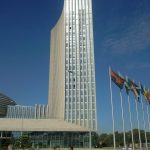 29th Ordinary Session of AU, Concludes In Addis Ababa