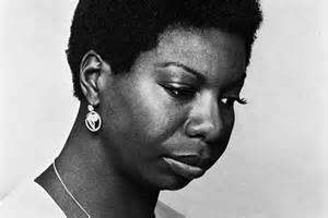 Nina Simone In Liberia