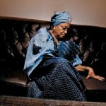 Legacy: How Corruption Ruined the Legacy of the Johnson Sirleaf