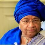 Does President Sirleaf Intend to Cheat in the October 10, 2017 Elections?