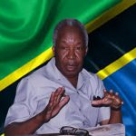 Nyerere's Legacy and Ujamaa in a turbulent era