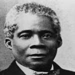 Appreciation: Edward Wilmont Blyden 1882-1912