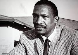 Sobukwe: The president South Africa never had