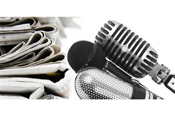 THIS RE-INVITATION OF old journalists, and the urging that they work together with new journalists, can establish a productive atmosphere. In such atmosphere, young achievers will remain grounded, so that they don't develop a false sense of self-importance for whatever few steps they take at a time. In such atmosphere, young achievers will not run with every conceivable idea and treat it as gold. All bright objects aren't gold. Wrestling with each emerging idea, both new and old journalists will transform that idea into something very purposeful and therefore meaningful.
