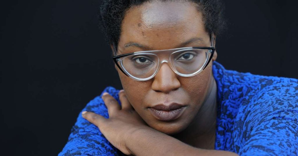 Born in the UK, Arimah grew up in Nigeria and wherever else her father was stationed for work. She was selected for the National Book Foundation's 5 Under 35 and her debut collection What it Means When A Man Falls From The Sky won the 2017 Kirkus Prize, the 2017 New York Public Library Young Lions Fiction Award, and was selected for the New York Times/PBS book club among other honours. She is a 2019 United States Artists Fellow in Writing. She lives in Las Vegas.