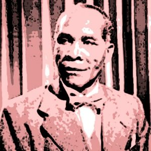 "Didwho is pronounced as DEE-WOO. ""Twe was born in Monrovia on April 14, 1879 to Klao (Kru) parents. He was light in complexion, with a cicatricle on his forehead, a mark that distinguished people of Klao ethnic group from other indigenous tribes. [Welleh Didwho] Twe received his early education from the American Methodist and Trinity Episcopal institutions, as well as Patsy Barclay Private School. Also, he graduated from Cuttington Collegiate and Divinity School in Cape Palmas, Maryland (Liberia). In 1894, a US Congressman by the name of William Grout assisted Twe to travel to the United States to further his studies. During his stay in the United States, Twe attended several institutions, which includes, St. Johnbury Academy in Vermont, Cushing Academy in Ashburnham, Massachusetts, Rhode Island University, where he received his Master's degree, and later studied agriculture at Columbia and Harvard universities"" (Tuan Wreh, The Love of Liberty: The Rule of President William V.S. Tubman in Liberia, 1976, p. 48 & Dunn & Holsoe, Historical Dictionary of Liberia, 1985, p. 177)."