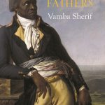 And, though the narrative surrounding the assimilation of Liberia's African American founders with the indigenous population is hardly one that always had a harmonious denouement, Vamba's Land of My Fathers doesn't focus on rehashing the inharmonious. Rather, it is a story about genuine friendship, mutual respect and love between an Americo Liberian, as the settlers became known, and an indigenous character that stood the test of time. It is truly a story about what was possible and what could be for his country, Liberia.