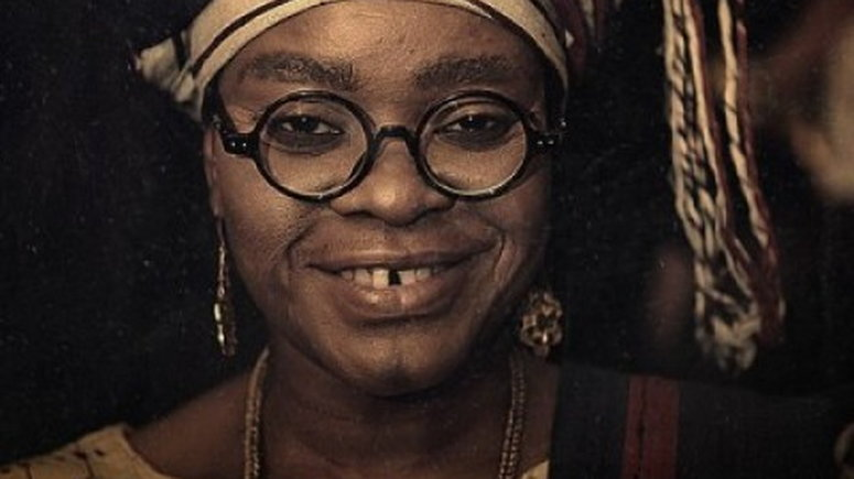 "When the British colonial officers refused to give permits for demonstrations, activist Funmilayo Ransome-Kuti mobilized local market women for what she called ""picnics"" and festivals. One of few women in early 1920s Nigeria to receive post-primary education, Ransome-Kuti used her privilege to coordinate the resistance against colonialism in Nigeria that not only targeted the British but also the local traditional figureheads they used to enforce their rules."