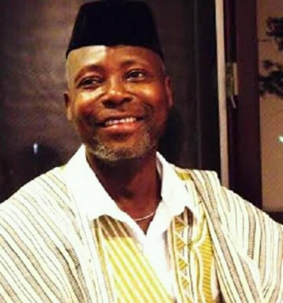 Interestingly, the 2017 elections have come and gone and many are clinging on to the CDC victory as if it's the triumph of their lives. Some of these very ones, like myself have always considered George Oppong Weah, grossly incompetent and unfit for the office of the President of the Republic of Liberia. But some of these people are somersaulting suddenly and are singing praises to Weah. You will not believe who they're scapegoats, THE PROGRESSIVES!