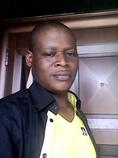 """MONROVIA – Zenu Miller has died. The unfortunate incident occurred Saturday morning after suddenly falling off and was rushed to the ELWA Hospital, family sources told FrontPageAfrica. While the cause of his death is yet to be made public, Zenu had been complaining of chest pain since he was manhandled by officers of the Executive Protection Service late January at the Samuel Kanyon Doe Sports Stadium during the National County Sports Meet. He served as editor, talk show host and news director at Truth FM 96.1, owned by Liberian businessman. Musa Bility, and T-Five radio station of Representative Thomas Fallah. He also worked at the Lone Star Cell Communications Incorporated and OK FM99.5 in Monrovia – where he worked until his demise. It can be recalled that Mr. Miller was reportedly flogged during the final football match of the 2020 National County Meet between Nimba and Grand Kru Counties at Samuel Kanyon Doe Sport Complex on January 26, 2020. Related Posts Liberia Quietly Tackling Coronavirus; 71 Travelers from… Feb 15, 2020 Liberia Moves to Minimize Gasoline Shortage After Days of… Feb 15, 2020 Liberia: Chinese Doctor Has Heart on Homeland As Coronovirus… Feb 15, 2020 """"I was attacked tonight at the SKD [""""Samuel Kanyon Doe"""" Stadium] by EPS [Executive Protective Service] officers in the full view of the EPS director. Gosh!!!"""" Zenu Miller posted on his Facebook page. The Executive Protective Service (EPS) is President George Weah's elite security forces. Miller complained that he suffered severe pains in the chest and legs as a result of the assault, forcing him to seek medical treatment. Several Liberian journalists took to the social media on Saturday expressing their regrets and sympathies for the passing of one of their colleagues. Family members and workmates are presently gathering at the hospital to arrange for the removal of the journalist remains, or to take a glance of the corpse."""