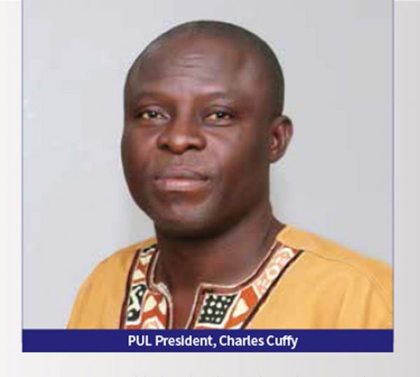 Prior to his demise, Zenu worked with several institutions including Truth FM, owned and operated by the Renaissance Communications Incorporated. The nation will continue to remember him as a remarkable radio personality who positively impacted his audience and professional colleagues. meanwhile, the government of Liberia, which the journalist accused of beating him which subsequently led to his death is yet to issue a statement on the death of the popular journalist. The Press Union of Liberia or the pul, which is also the umbrella organization has not commented on the issue. The committee to protect journalist or the CPU, in a twitter feed over the weekend, called for an impartial investigation in the death of the journalist. By W. Selmah/Newspublictrust/Liberianlistener