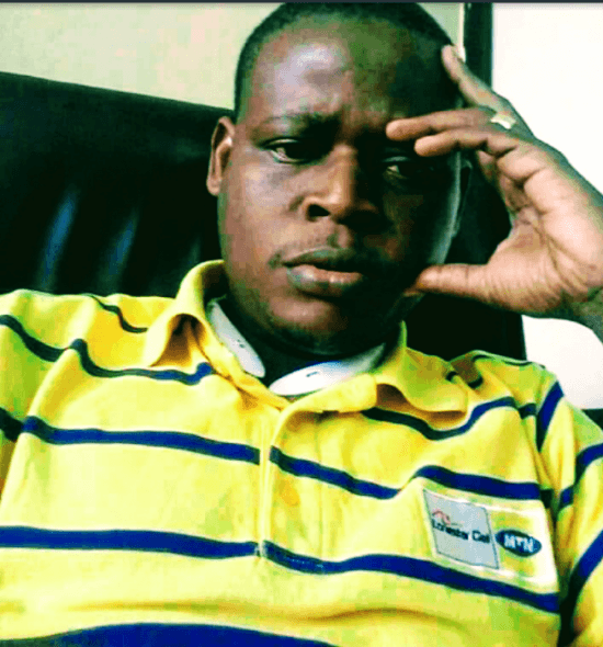 What's the story of Moses Kollie Garzeawu who was also manhandled, in violation of his constitutional rights? Many others have been brutalized by state securities and nothing has been done by the Press Union of Liberia, the umbrella organization that is supposed to seek journalists' interests in Liberia. How many more must be dehumanized and denied their rights, How can we tackle this madness? The most regretful part is when the Center for the Protection of Journalists or the CPU are crying for Liberian journalist in its advocacy that Liberian journalists need their rights protected, while the mother of the organization the Press Union of Liberia, cares less. He reportedly died of 'hypertension'- (Pressure), as stated by the Union on behalf of the family, The medical practitioners don't have to tell us that the brutality against Zenu also contributed to the 'hypertension' death.