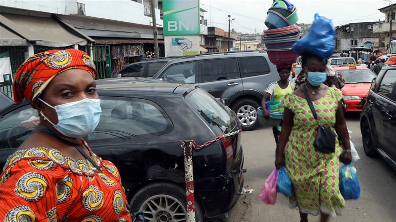 Liberia needs resiliency to fight the COVID-19 pandemic through a national mobilization effort. There need to be instructions on ways to prevent COVID-19 from spreading. The George Weah-led CDC government has a wide window to really make a difference in the lives of Liberians and the economy. The government cannot just imitate other societies or blindly follow global directives simply to take advantage of international institutional funding to line the pockets of George Weah and his friends and cronies. If the George Weah-led CDC government wavers in any way-shape-or-form, the opposition should be ready to force the hand of the government whenever an iota of neglect occurs in addressing pertinent issues and concerns of the Liberian people regarding COVID-19. COVID-19 should strengthen and unite all Liberians. The opposition should not allow George Weah to use the virus to tilt the playing field in his favor, especially regarding suppressing critique, evaluation of how the government handles the virus. Moreover, President George Weah should not be allowed politicization of COVID-19 through the use of paramilitary force, public rhetoric to intimidate, or songs to deceive, and cheering rallies to give the wrong impression will not suffice for what is yet to come.