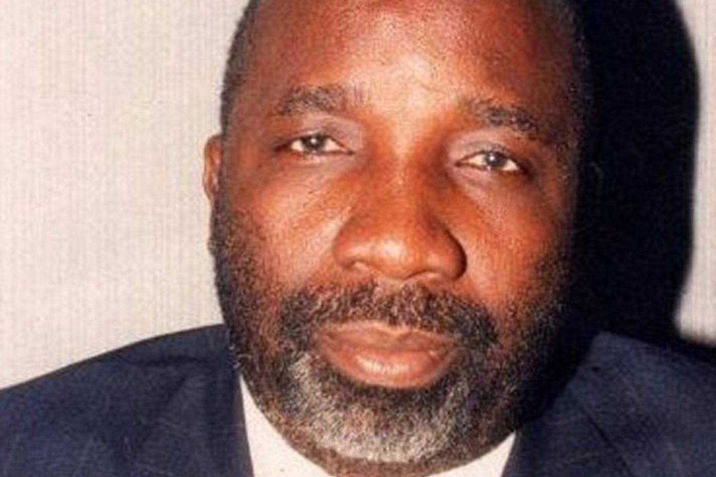 A Delaware County man, who served throughout the '90s as a top lieutenant to Liberian warlord Charles Taylor and whose prosecution for U.S. immigration violations in 2018 drew headlines across the globe, died Sunday from complications related to the coronavirus. Jucontee Thomas Woewiyu, 74, of Collingdale had spent more than a week in Bryn Mawr Hospital battling the disease, family members said.