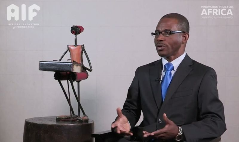 Dr. Nyan is the inventor of the US patented multiplex test for infectious diseases which detects and identifies Coronaviruses, HIV/AIDS, Hepatitis virus, Ebola, Zika, Dengue and many more. He testified before the US Congress in September 2014 on the Ebola outbreak. He is the winner of the 2017 African Innovation Award Special Prize for Social Impact for his invention. During this COVID-19 Pandemic, Dr. Nyan has provided extensive pandemic response awareness to the population and expert advised on public health regulatory measures directly and via radio and television in African countries including Liberia.