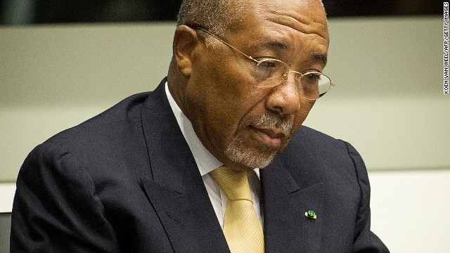 """If we ever thought the war was going to be over and Liberia would become a paradise when he was elected, we were surely day dreaming. We constantly heard the song, """"he was popularly elected"""" but popularly elected my black African ass. The nightmare was not over when he was elected. He became a popularly elected despot, chasing all his """"enemies"""" into exile. Those who lived in his Liberia had to put their tails between their legs like scared dogs and those brave enough to criticize had to flee or risk going to jail or being killed. I was moved by this development to write this poem,""""Taylor's Democracy""""in 2002."""