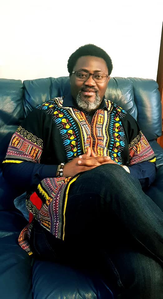 The One People Revolutionary Movement [OPRM] says it has uncovered a diabolical plan by the George Weah administration to arrest its leader Comrade Moncio Kpadeh. The leaked according to the OPRM is political and subversion, that has nothing to do with the breaking story The Parrot News website has published regarding circumstances surrounding the mysterious and tragic killing of Audit Chief Emmanuel Nyensua of the Internal Audit Agency or IAA which went viral recently. Rather than unleashing security agents to pursue Comrade Leader Moncio Kpadeh and Editor Julius Jaesen of the Parrot News website, a responsible and intelligent government would rather choose the path of litigation if it feels or believes the Parrot outlet has done anything transgressive to its image or those of its officials named in the story.