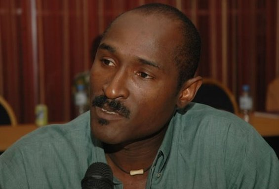 MONROVIA – FrontPageAfrica has obtained a copy of a memo sent to Mr. Thomas Doe Nah, Commissioner General of the Liberia Revenue Authority (LRA) informing him of how millions of millions of United States and Liberia dollars paid as taxes have not been reflecting in the Consolidated General Revenue Account at the Central Bank of Liberia (CGRA).