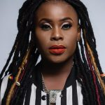 """Looking back, Baroe says the pandemic gave her some time to perfect her craft – and the album. """"I had to put stop to it due to the Outbreak of the Pandemic; but I also used the time to restructure and improve."""" Born in Liberia, Princess moved to Ghana with family in 2005. Her love and passion has helped her through some trying times. """"I have been blessed with an amazing vocal and being in Ghana helped me a lot."""