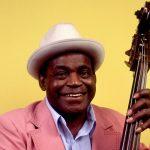Willie Dixon /guitartricks.com