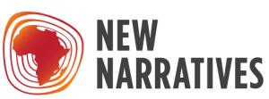 new narratives