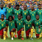 senegal lioness /real sports