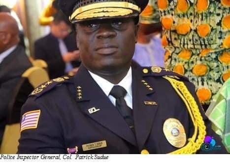 http://www.liberianlistener.com/2013/10/13/liberian-police-corrupt-despite-reform/
