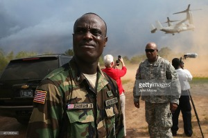 Image result for armed forces of Liberia