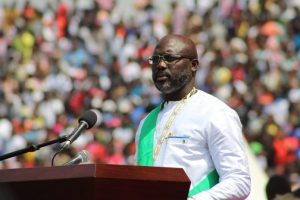 While President Weah has appointed most of his side friends to lucrative positions in the public sector, similarly, VP Jewel Howard Taylor has influenced the appointment of her family relations and her close associate, Mobutu V. Nyenpan to another lucrative position in the government. The government is fast turning into a club of friendship. Both VP Jewel Howard Taylor and President Weah are turning the new administration into a Club based on FRIENDSHIP.