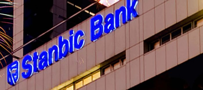 With more than 1,800 staff, Stanbic employs more people than any other bank in Uganda. Management has had to think of ways to keep costs lower while the maintaining full coverage of the country. Such strategy has come at the cost of reducing employment and having to relocate some of their branches to rather cheap locations.