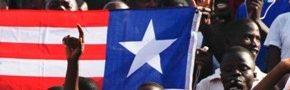 Liberianlistener