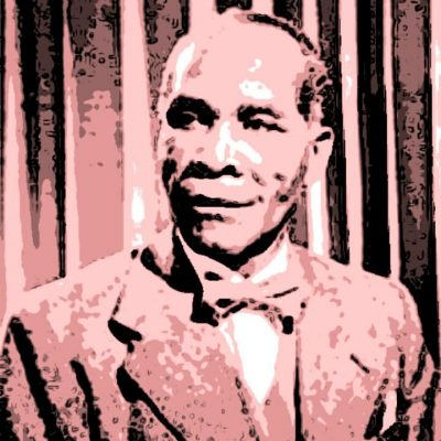 """Didwho is pronounced as DEE-WOO. """"Twe was born in Monrovia on April 14, 1879 to Klao (Kru) parents. He was light in complexion, with a cicatricle on his forehead, a mark that distinguished people of Klao ethnic group from other indigenous tribes. [Welleh Didwho] Twe received his early education from the American Methodist and Trinity Episcopal institutions, as well as Patsy Barclay Private School. Also, he graduated from Cuttington Collegiate and Divinity School in Cape Palmas, Maryland (Liberia). In 1894, a US Congressman by the name of William Grout assisted Twe to travel to the United States to further his studies. During his stay in the United States, Twe attended several institutions, which includes, St. Johnbury Academy in Vermont, Cushing Academy in Ashburnham, Massachusetts, Rhode Island University, where he received his Master's degree, and later studied agriculture at Columbia and Harvard universities"""" (Tuan Wreh, The Love of Liberty: The Rule of President William V.S. Tubman in Liberia, 1976, p. 48 & Dunn & Holsoe, Historical Dictionary of Liberia, 1985, p. 177)."""